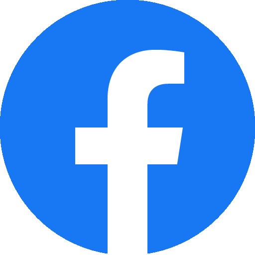 分享至Facebook